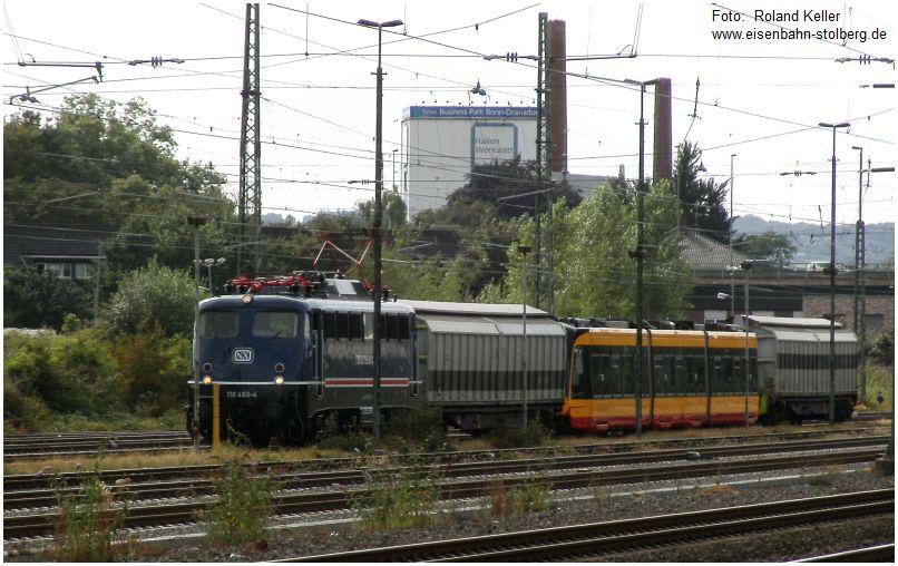 2016_07_28_Bonn_Gbf_Bonn_West_110469_Tram_Ueberfuehrung_x1_F