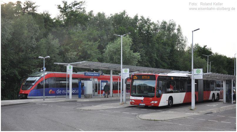 2016_07_29_Stolberg_Rendezvouspunkt_Muelener_Bahnhof_643206_u_ASEAG_Bus_Nr_328_x3_F