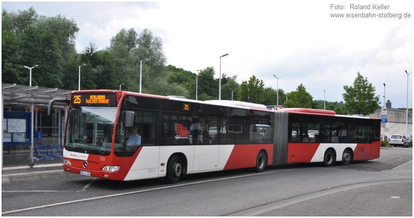 2016_07_29_Stolberg_Rendezvouspunkt_Muelener_Bahnhof_ASEAG_Bus_Nr_328_x2_F