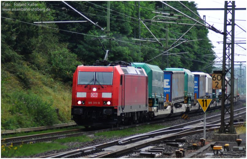 2016_07_31_Stolberg_Hbf_185311_KLV_Zug_x1_F