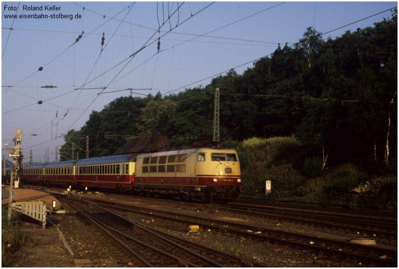 10_1986_06_xx_Stolberg_Hbf_103186_IC_637_Karolinger_1980_x23F3_F