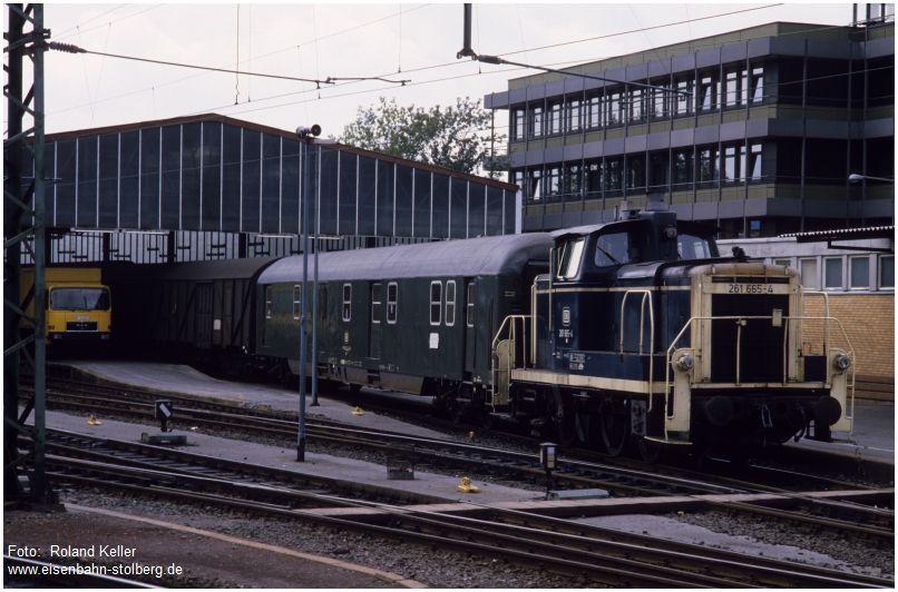 13_1986_08_27_AachenHbf_Posthalle_260655_x1F3_F