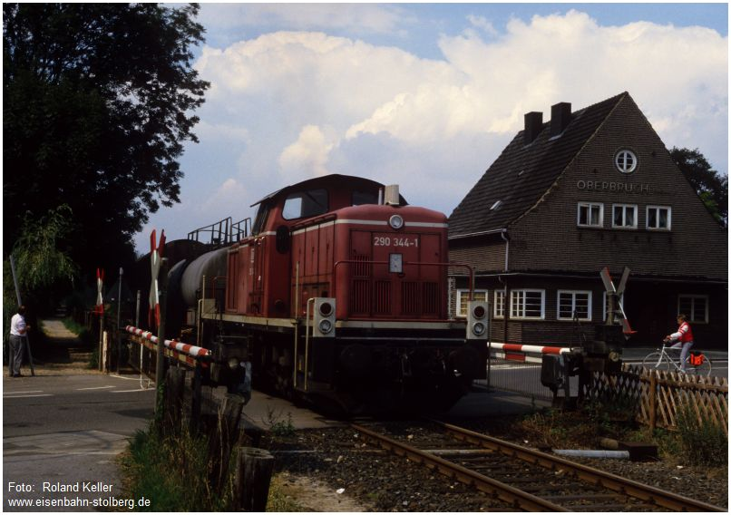 14_1986_08_20_BfOberbruch_290344_x14F2_F