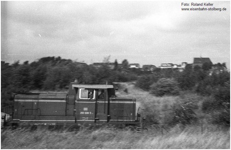 1974_09_xx_Stolberg_Siegwartstrasse_260608_Lz_x4af5_F