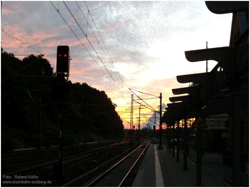 2016_08_01_Stolberg_Hbf_Morgendaemmerung_x1_F