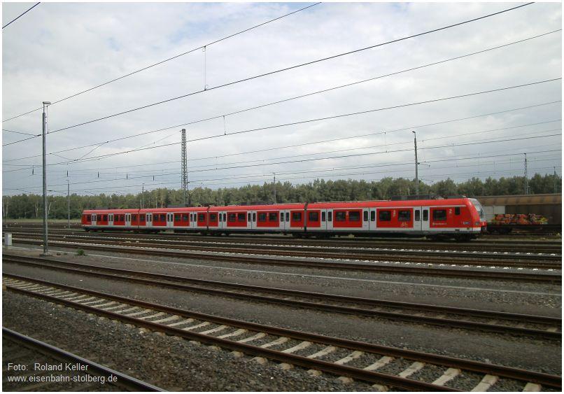 2016_08_05_Stolberg_Hbf_423078_S_Bahn_Muenchen_x4_F
