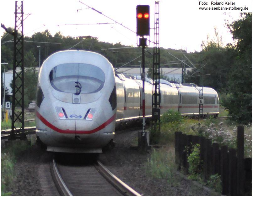 2016_08_09_Stolberg_Hbf_Gl1_Nachschuss_ICE3_x2_F