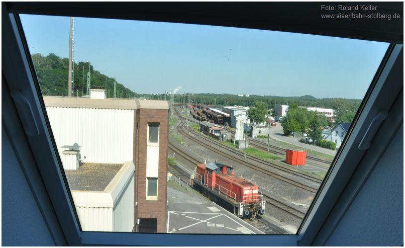 2016_08_16_Stolberg_Hbf_EG_Dachfensterblick_auf_294801_x5_F