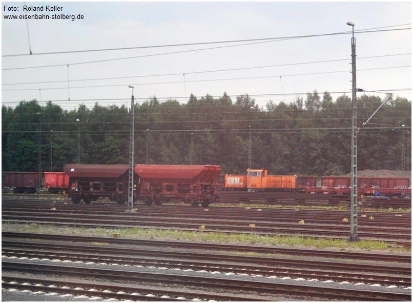 2016_08_18_Stolberg_Gbf_BBL_Logistik_V_Lok_V100_Umbau_x2_F