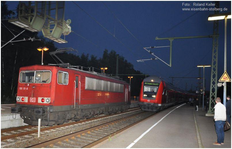 2016_08_18_Stolberg_Hbf_Gl43_155111_Gl2_RE1_Dosto_Steuerwagen_x1_F