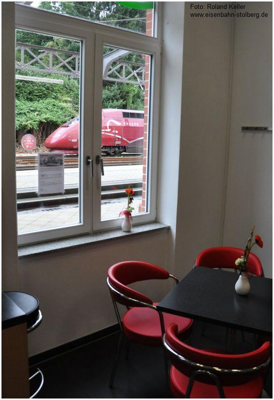 2016_08_21_Stolberg_Hbf_Blick_aus_Servicepoint_auf_Thalys_4322_x1_F