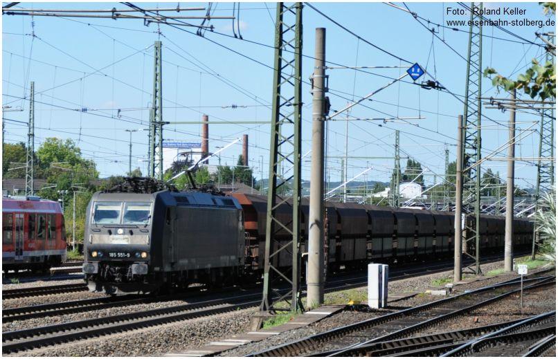2016_08_23_Bonn_West_185551_Erzzug_x1_F