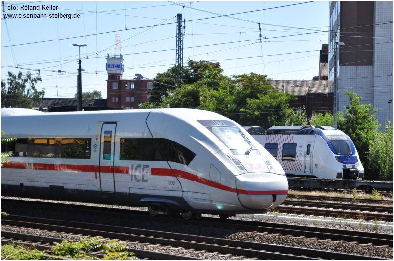 2016_08_23_Bonn_West_ICE_9005_im_Hg_Talent2_NE_x2_F