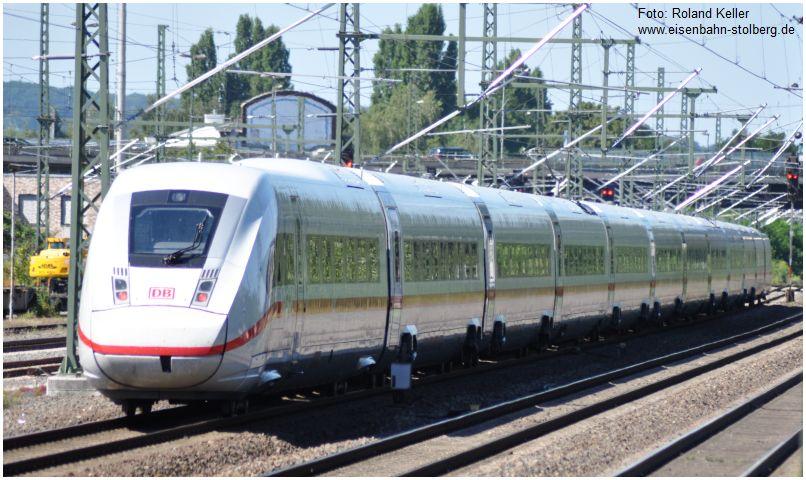 2016_08_23_Bonn_West_ICE_9005_x4_F