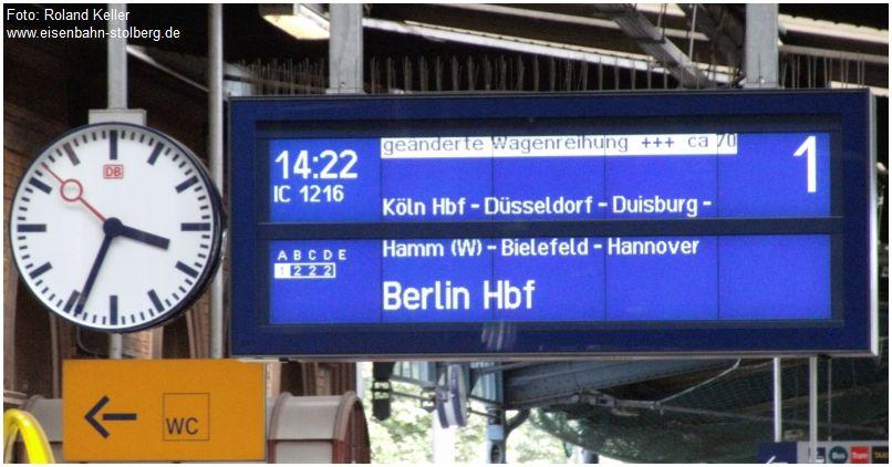 2016_08_26_Bonn_Hbf_Verspaetungsanzeige_x3_F