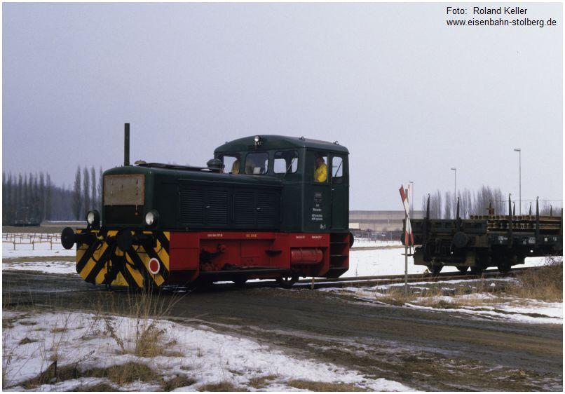20_1986_02_28_bei_Weisweiler_RWE_Lok1_x6F3_F
