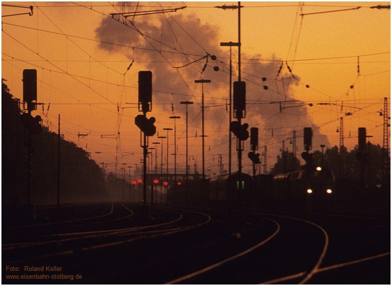 22_1986_09_19_StolbergHbf_215_Dgm_x1F3_F