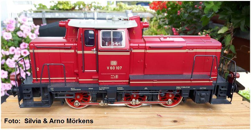 V60107_Spur_I_Modell_von_Silvia_u_Arno_Mörkens_x2_F