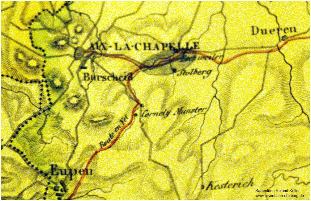 1835_Streckenplanung_Rheinische_Eisenbahn_ohne_Aachen_Ausschnitt_2097_x1F8_F