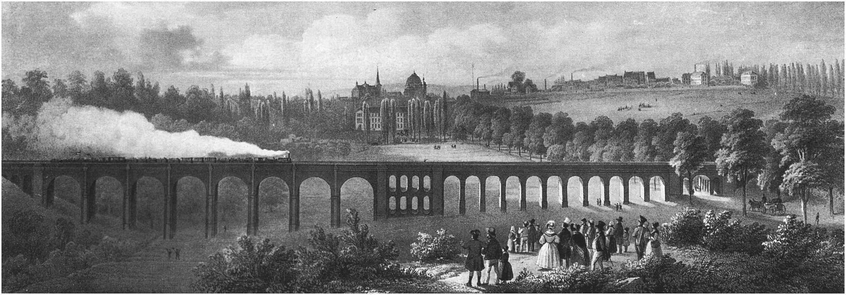 1841_Aachen_Burtscheider_Viadukt_x1F2_F