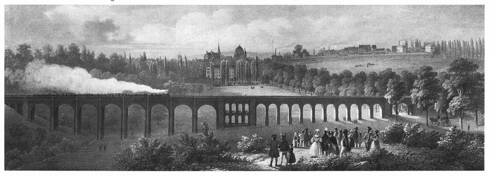 1841_aachen_burtscheider_viadukt_x1_f