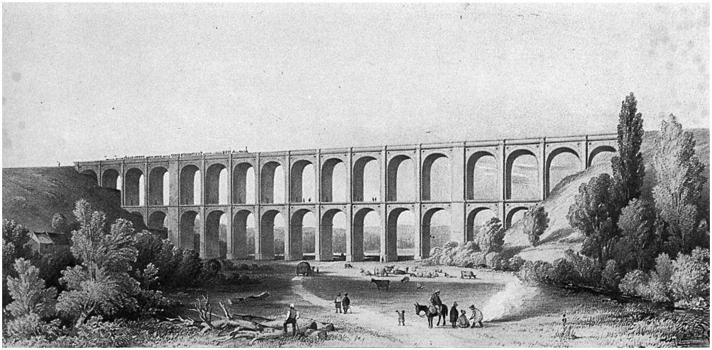 1843_Geultalviadukt_x1F2_F
