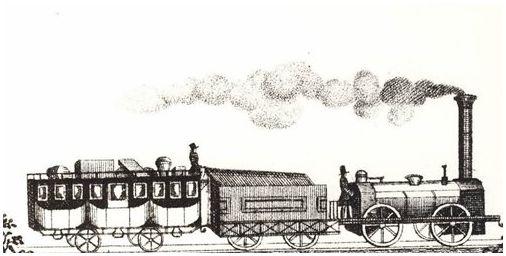 1844_Briefkopf_Rheinische_Eisenbahn_x1F2_F
