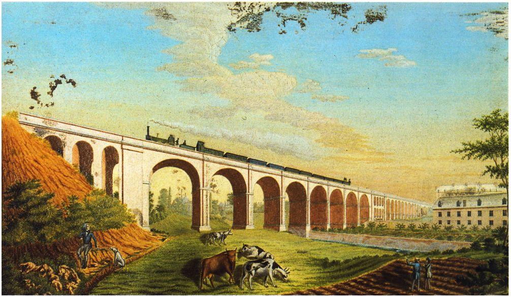 1849_Aachen_BurtscheiderViadukt_x1F2_F