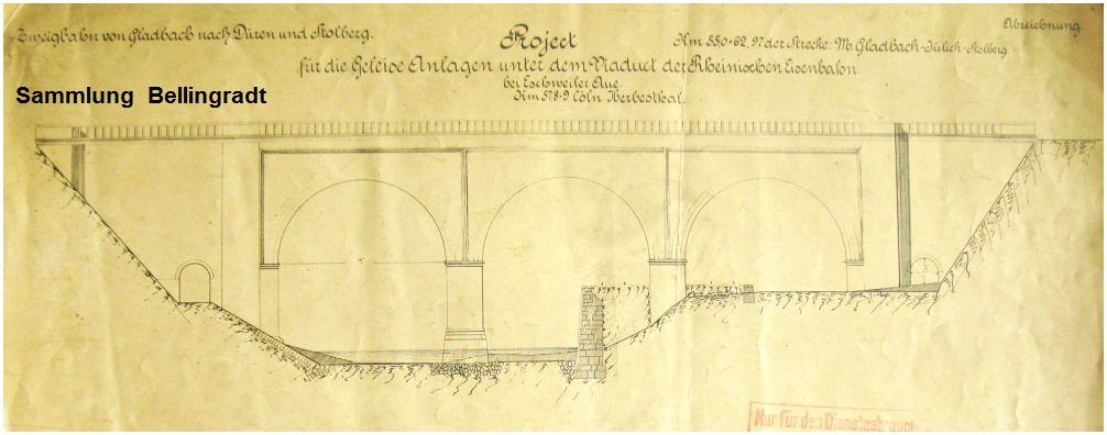 1870_Dreibogenviadukt_x1F2_F