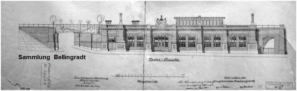 1893_bis_1895_Bf_Aachen_Rothe_Erde_IMG_9063_x1F2_F