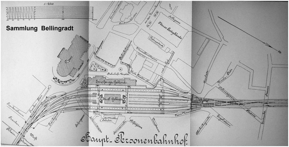1894_Koeln_Hbf_CIMG0636_x1F2_F