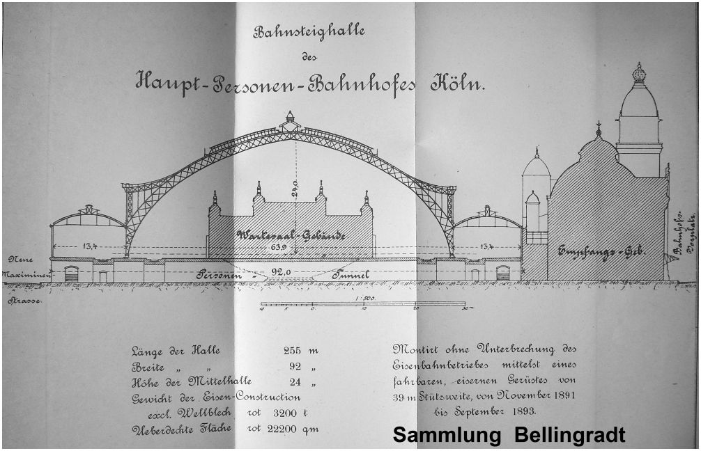1894_Koeln_Hbf_Plan_Neubau_CIMG0633_x1F2_F