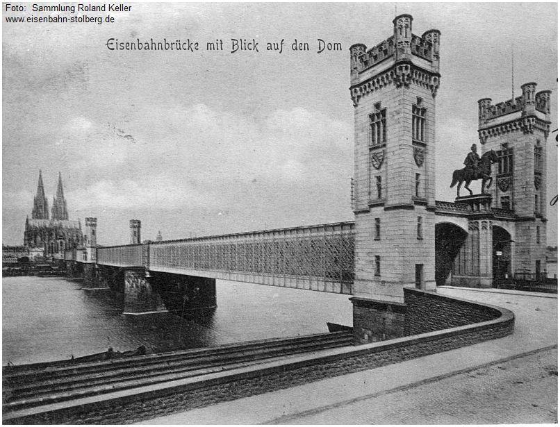 1905_Koeln_Eisenbahnbruecke_x1F5_F