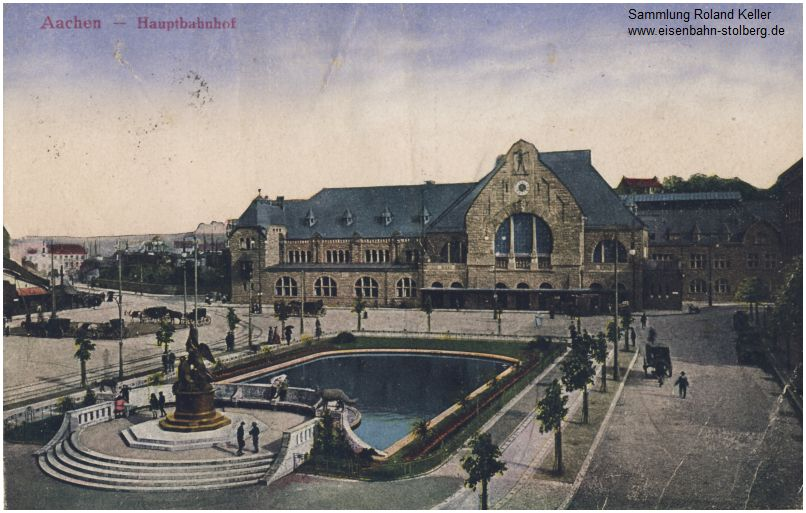 1916_Aachen_Hbf_neues_EG_x2F4_F