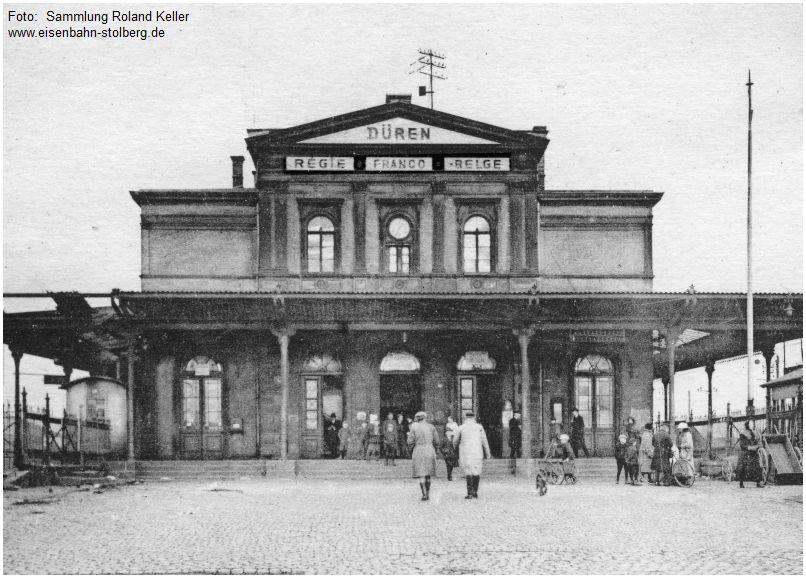 1924_DuerenHbf_Regiebahn_x1F7_F