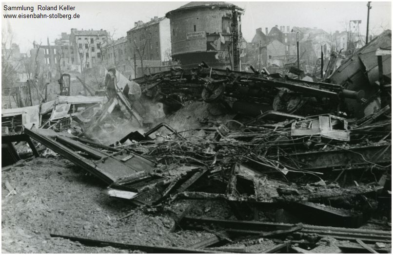 1944_05_26_Aachen_Hbf_mit_Bw_nach_Bombenangriff_x1F3_F