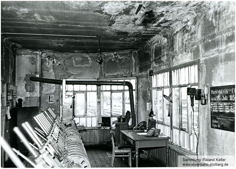 1955_07_14_Bf_Aachen_Nord_Stw_Ano_x1F3_F