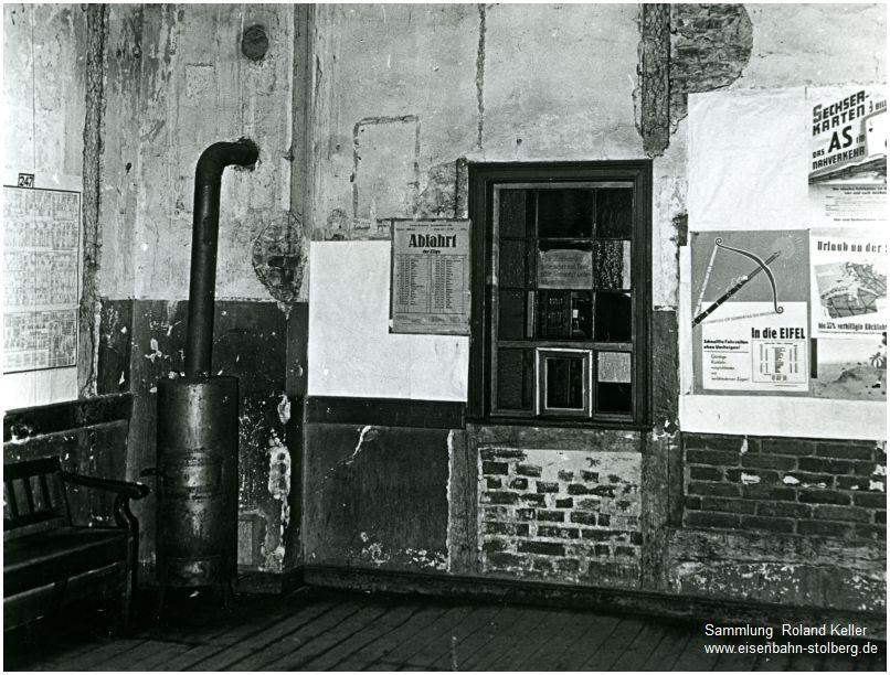 1955_Hp_Nothberg_Warteraum_x1F4_F