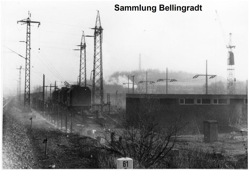 1965_Stolberg_Hbf_Unterwerk_Bahnmeisterei_Stolberg_x3F3_F