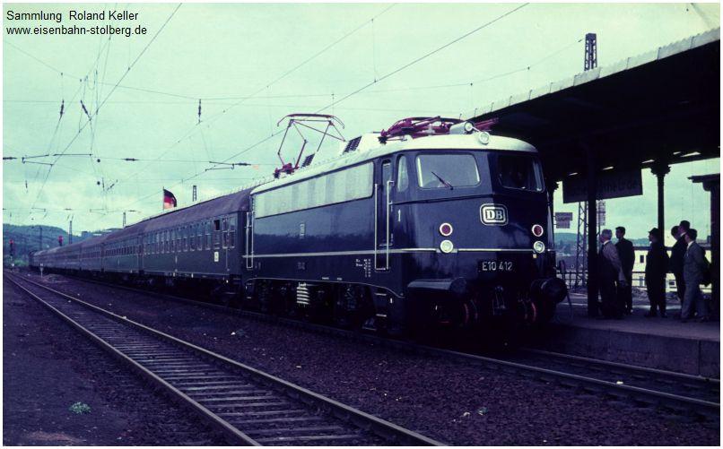 1966_Bf_Aachen_Rothe_Erde_E10_412_Sz_x1F4_F