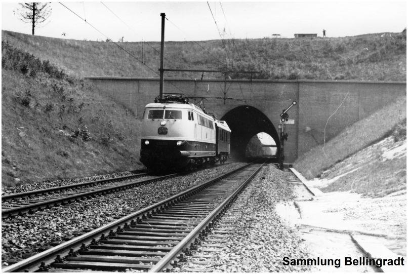 1967_Juli_Nirmer_Tunnel_E03004_Versuchsfahrten_x1F3_F