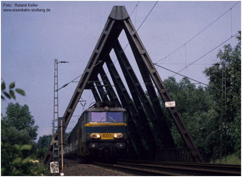 1989_06_04_Dueren_Dreigurtbruecke_SNCB_1603_x8F4_F