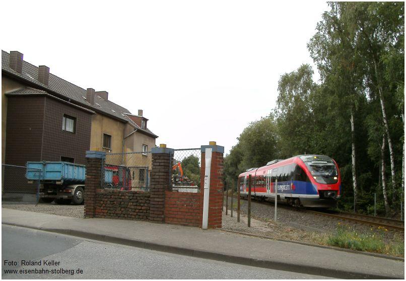 2016_09_02_Stolberg_Bue_Muensterbachstrasse_BR_643_x5_F