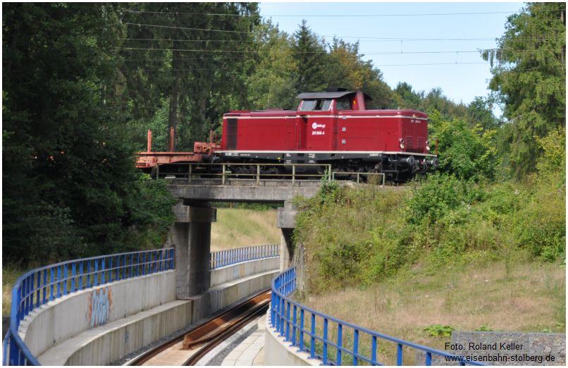 2016_09_03_bei_Stolberg_RingbahnunterfuehrungAIXRail_211345_x1_F