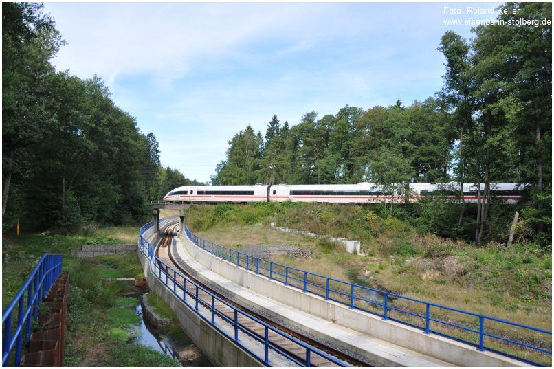 2016_09_03_bei_Stolberg_Ringbahnunterfuehrung_ICE3_Nr_4603_x2_F