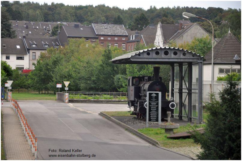 2016_09_11_stolberg_schneidmuehle_werkbahndenkmallok_stgobain_x4_f