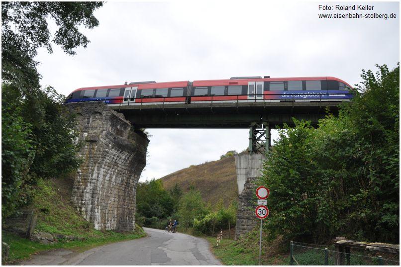 2016_09_11_stolberg_viadukt_ruest_643203_sf_n_breinig_x2_f