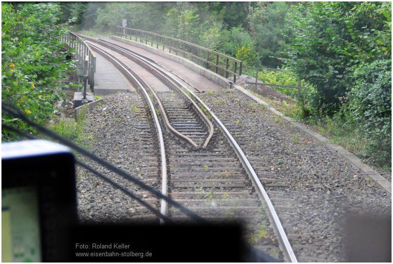 2016_09_11_stolberg_viadukt_ruest_blick_aus_643203_x8_f