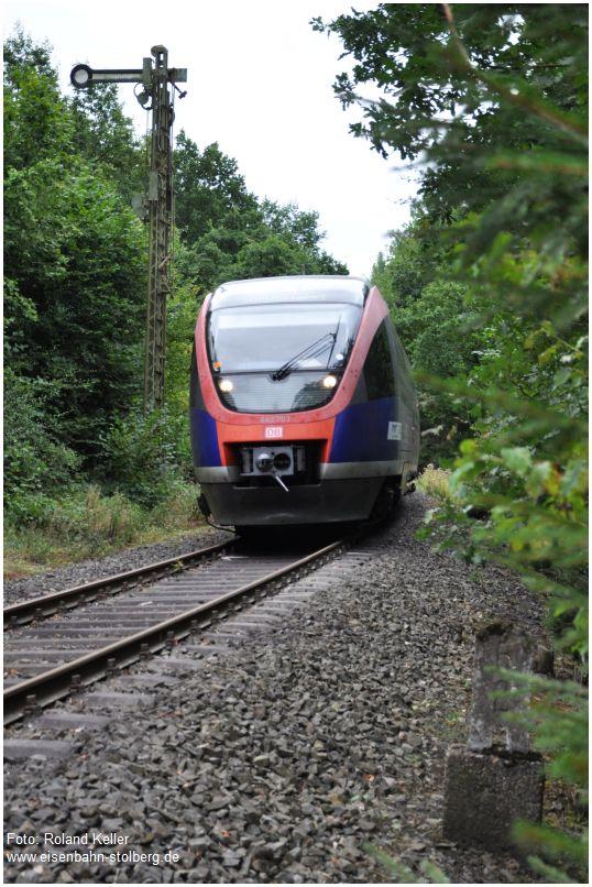2016_09_11_stolberg_viadukt_ruest_esig_von_richtg_breinig_643203_x3_f