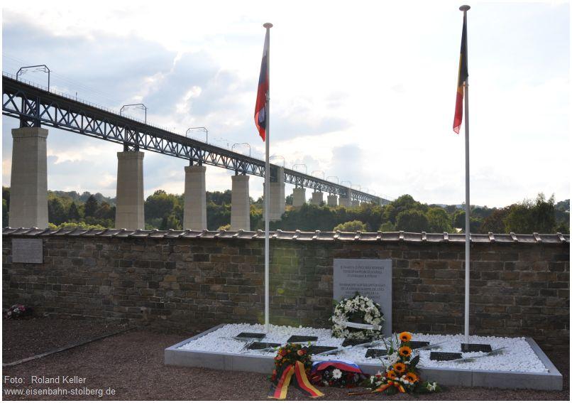 2016_09_17_moresnet_blick_vom_ehrenmal_zum_viadukt_x3_f